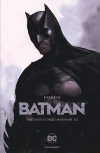 http://www.dargaud.com/bd/Batman/Batman/Batman-tome-1-Batman-1